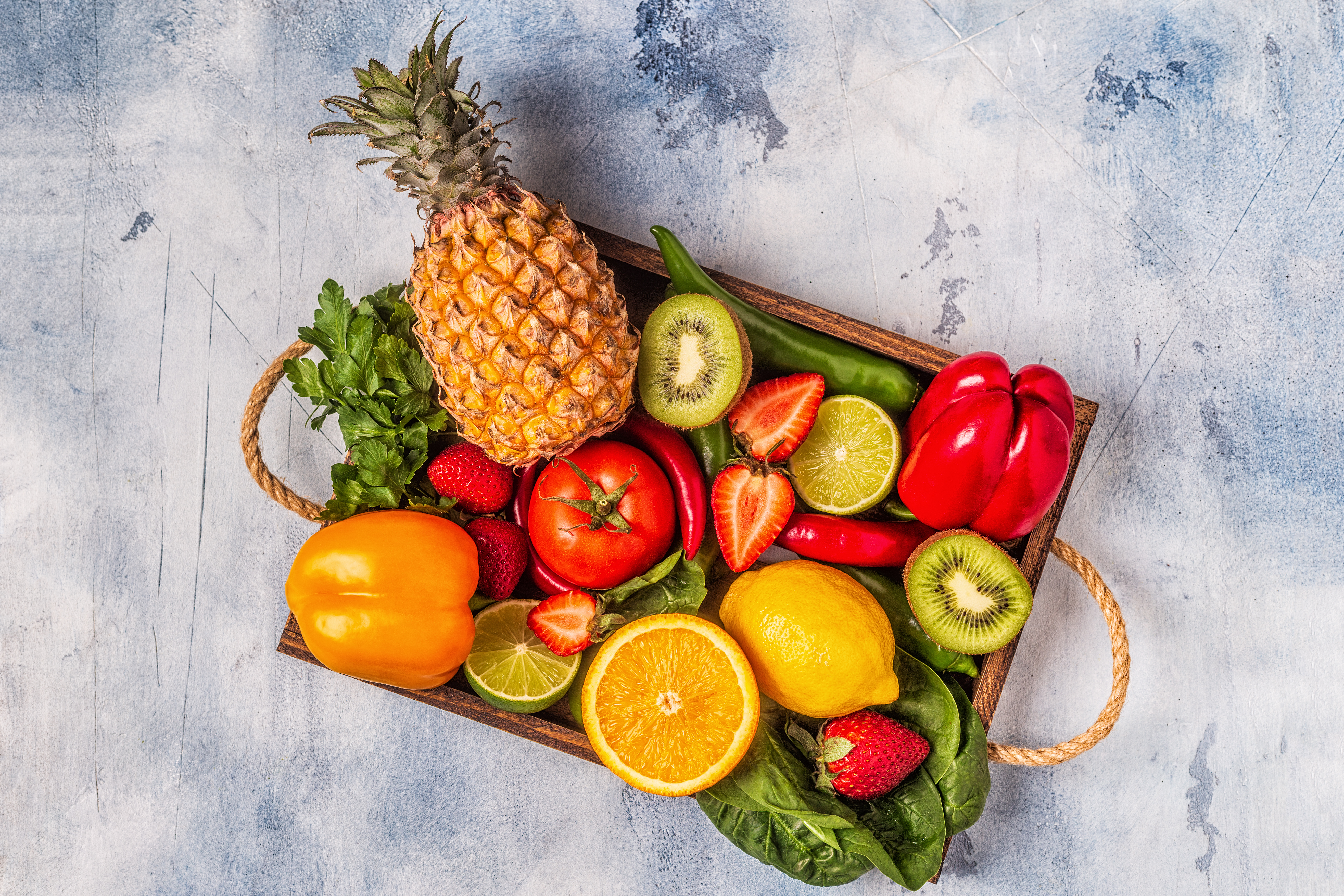 Vitamin-C-image